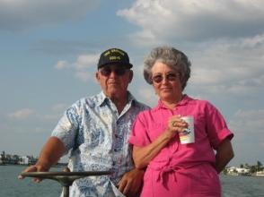 The Reserve Greensboro >> USS Sampson DDG10 Reunion Association